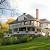 Tarrywile Mansion