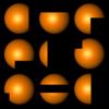 orangepopberlin