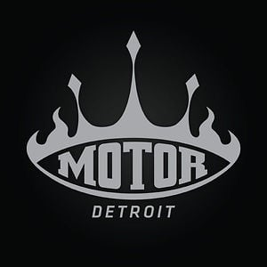 Profile picture for Motor Detroit