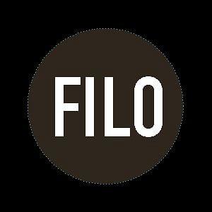 Profile picture for FILO