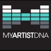MyArtistDNA