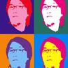 SungjinAhn