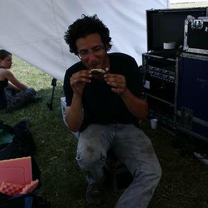 Profile picture for Gilad Ratman