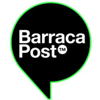 Barraca Post