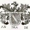 Paulo deAndrade
