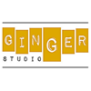 Ginger Studio