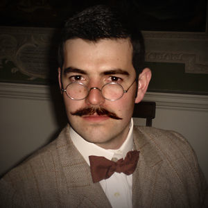 Profile picture for Quack Films
