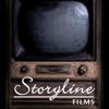 Storyline Films