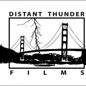 Profile picture for Distant Thunder Films