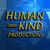 Human-Kind Productions