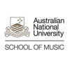 ANU School of Music