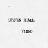 Steven Rhall