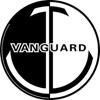 Vanguard Street Ministry