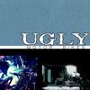 Ugly Motor Bikes
