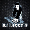 DJ Larry D