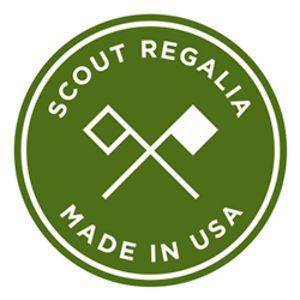 Profile picture for Scout Regalia