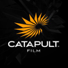 Catapult Film