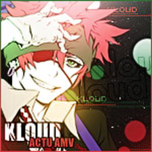 Profile picture for kloud