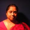 K. Shanthi