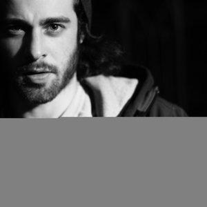 Profile picture for David Tomassini