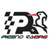 Piceno Racing