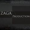 zaga produkcija - proekti