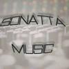 Sonatta Music