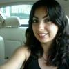 Jasmin Barajas Segarra