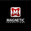 Magnetic Productions