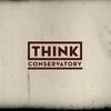 THINK Conservatory