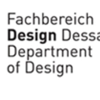 Dessau Department of Design, HSA