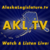 AlaskaLegislature.tv