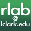 The Resource Lab