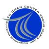 T.C. Chan Center