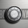 Four80VaultFilms