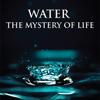 watermystery