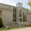 College of Wooster Libraries