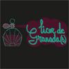 Licor de Granada(s)