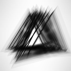 Profile picture for Stochastic Resonance