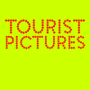 Tourist Pictures