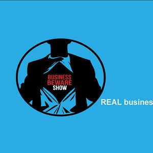 Profile picture for Business Beware