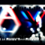 kAyce Video