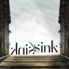 sink \ sink