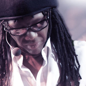 Profile picture for Nile Rodgers Productions