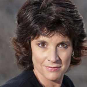 Profile picture for Diana Lundin