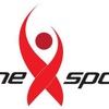 KineXsport