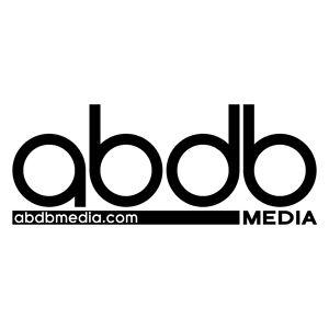 Profile picture for abdb Media