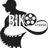 BIKO Studios