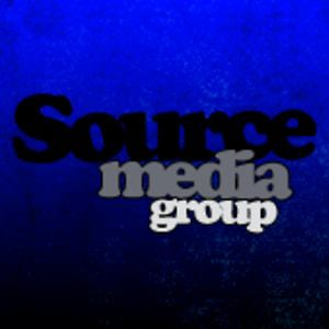 Profile picture for Source Media Group