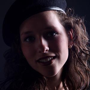 Profile picture for janne van kollenburg